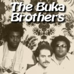 south jersey musicians the buka brothers bros