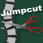 jim combs jumpcut