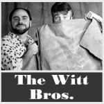 the witt bros jim combs