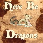 jim combs music here be dragons