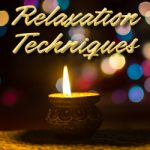 jim combs relaxation techniques music jim combs music