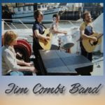 jim combs band