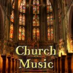 jim combs church music