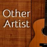 jim combs other artist jim combs music
