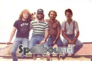 Lorraine-Allison-and-Spellbound-28-300x199