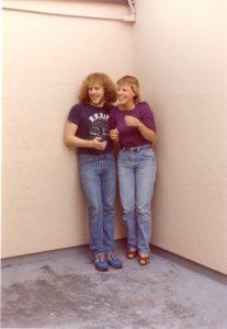 Lorraine-Allison-and-Spellbound-38-207x300