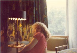 Lorraine-Allison-and-Spellbound-43-300x207