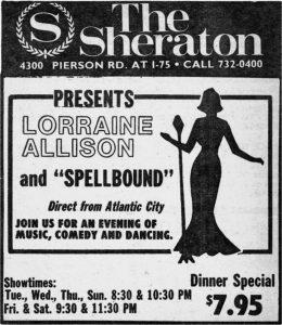 Lorraine-Allison-and-Spellbound-76-260x300
