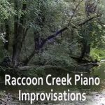 raccoon creek jim combs
